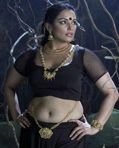Beautiful Women Over 40, Beautiful Girl Indian, Most Beautiful Indian Actress, Beautiful Bollywood Actress, Beautiful Actresses, Beauty Full Girl, Beauty Women, Hot Actresses, Indian Actresses