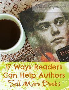 Unit 3 ways of socialising writing a book