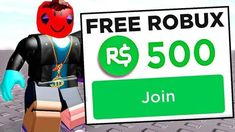 Get free Robux and enjoy all of Roblox Codes Giving away up to Robux. Start to claim your free robux codes and roblox promo codes free Roblox Funny, Roblox Roblox, Roblox Shirt, Games Roblox, All Games, Free Games, Funny Video Memes, Funny Jokes, Roblox Generator