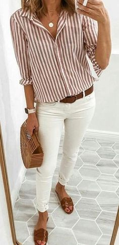 f6f179f89c66 100+ Fabulous Summer Outfits To Update Your Wardrobe