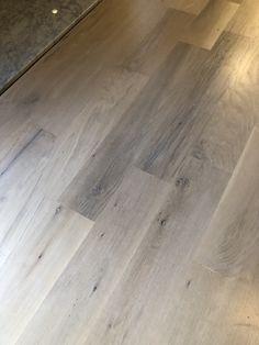 46 Best White Oak Floors Images In 2016 White Oak Floors