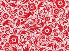 Google Image Result for http://us.123rf.com/400wm/400/400/pzromashka/pzromashka0911/pzromashka091100093/5982110-red-seamless-flower-pattern-for-a-fabric.jpg