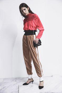 http://www.vogue.com/fashion-shows/pre-fall-2017/3-1-phillip-lim/slideshow/collection