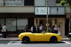 FIAT BARCHETTA   #kermit71 #car #x100s #fiat #barchetta