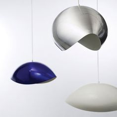 Kotilo design by Eero Sairanen