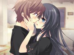 personagem de anime romantico - Pesquisa Google
