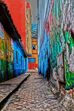 Calles Visit Colombia, World Street, Culture Travel, Beautiful Landscapes, Wander, Places To Visit, City, Beach, Walking