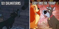 22 Hidden Secrets In Disney Movies You've Never Seen Before.