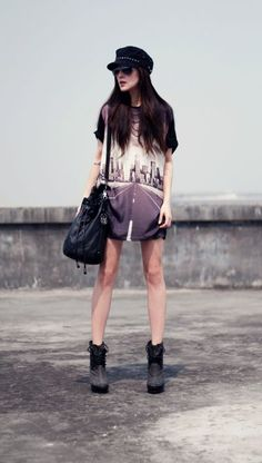 http://www.fashionfreax.net/outfit/402454/City-Scape