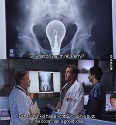New quotes funny humor hilarious laughing lol 52 ideas Medical Humor, Nurse Humor, Radiology Humor, Thats 70 Show, Funny Quotes, Funny Memes, Funny Fails, Quotes Pics, That's Hilarious