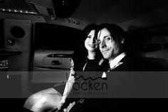 Old Hollywood with a dark twist #JOP #JennOcken #Wedding #Photography #Louisiana #SouthernWedding #BatonRouge
