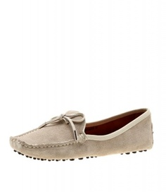 Walnut Shoes