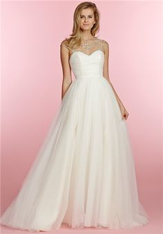 Hazel 1500 my #1 dress for sure !!!!!