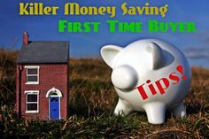 10 Money-Saving Tips for First-Time Home Buyers:  http://massrealestatenews.com/money-saving-tips-for-first-time-home-buyers/  #realestate