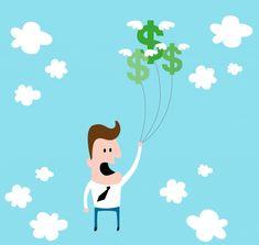Consejos para empezar a cuidar tus finanzas personales | Frugalísima