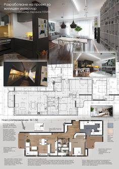 Interior Design Presentation Boards Google Search Tonny Pinterest Interior Design