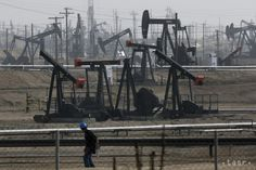 oil companies inject their wastewater into federal aquifers, California is letting oil companies dump their fluids and waste where the state gets its drinking water, oil water aquifer california drought, oil water aquifer california drought California Drought, Oil Industry, Energy Industry, Central Valley, Air Pollution, Oil And Gas, Global Warming, Drinking Water, Federal