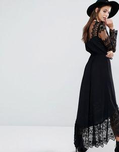 Image 2 ofJen's Pirate Booty Riverwalk Dress