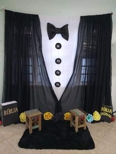 Balloon Decorations Party, Backdrop Decorations, Diy Wedding Decorations, Birthday Party Decorations, 60th Birthday Party, Man Birthday, Birthday Balloons, Diy Photo Backdrop, Wedding Ceremony Backdrop