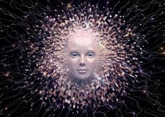No, the Future Is Not Female. It's Nonbinary. Machine Learning Course, Machine Learning Tools, Science Des Données, Data Science, Brain Science, Spirit Science, Stephen Hawking, Data Mining, Vape Tricks
