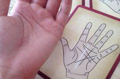 Ősi cigány módszer: így jósolhatsz a tenyeredből! Tattoos, Tatuajes, Tattoo, Tattos, Tattoo Designs