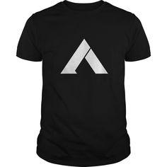 Top selling tshirt on sunfrog #awesometshirt #creativetshirt #tshirt