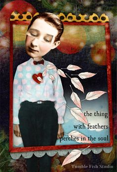 from Tumble Fish Studio using her newest digital image kit with printable collage sheets. You can find Dream Big and lots of other scrapbooking and collage image kits at MischiefCircus.com. Digital images for your art and scrapbooking.