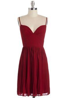 Charming Prom Dress,Chiffon Prom Dress,Short Prom Dresses