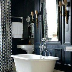 9 Best Luxury Bathrooms Images On Pinterest In 2018 Luxury