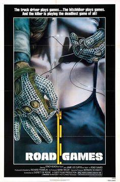 'Road Games' (1981)