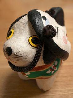 六原張子の福犬 R00118452222