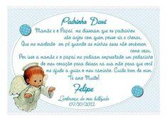convite-padrinhos-batismo-6 – Modelos de Convite