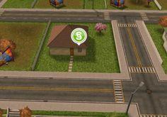 My sim hose