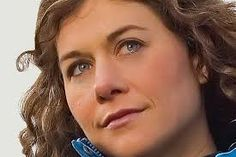 Cecilie Skog (born August 9, 1974) is a Norwegian adventurer from Ålesund.  Nurse, professional adventurer, guide and lecturer.  In August 2008 she climbed K2 . Her husband Rolf Bae, perished during the descent together with 10 other mountaineers.  In January 2010 she finished the first unassisted and unsupported crossing of Antarctica ever.   Cecilie Skog - Google Search Alesund, The Descent, Falling Down, August 9, K2, Antarctica, Adventurer, Husband, History