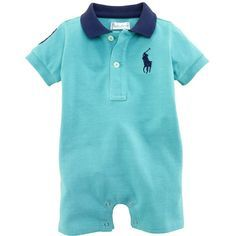 bdc038a4f 107 Best Baby Boy Outfits   Style images