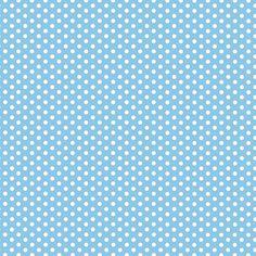 blue spot paper