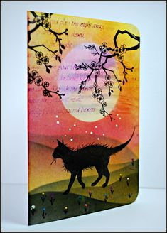 Lavinia Stamps have a show featuring their fabulous stamps on Hochanda TV tomorrow. LIVE from The Detling Showground in Mai. Halloween Cards, Card Tags, I Card, Lavinia Stamps Cards, Tv Tomorrow, Cat Cards, Little Boxes, Cardmaking, Paintings