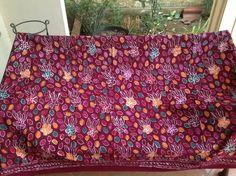 ... batik indonesia cloth batiks forward madura indonesian batik