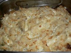 Csicsóka sütve Mashed Potatoes, Macaroni And Cheese, Paleo, Dinner, Ethnic Recipes, Food, Diet, Whipped Potatoes, Dining