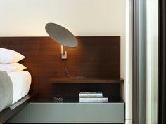 Pablo Lighting Circa Wall Lamp | 2Modern