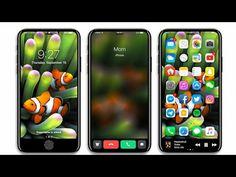 iPhone 8 (2017)| vistu tutorial - YouTube