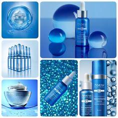 Avon, Perfume, Stella, Boss, Cosmetics, Color, Image, Beauty, Instagram