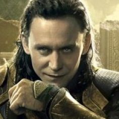 'Thor: The Dark World': New trailer highlights Hiddleston's Loki | EW.com