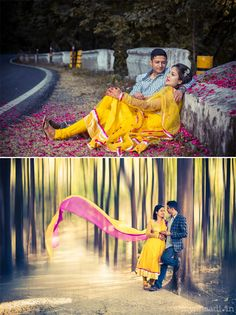 candid wedding photography tips - Google Search