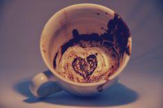 Coffee Fortune