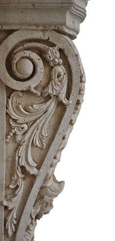 Promotions | Marble Fireplace Mantels | Sale | Bathtubs | Cast Stone | Range Hoods