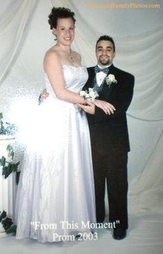 Terribly Awkward Prom Photos That Will Make You Cringe - 38 awkward prom photos ever