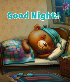 Nice Good Night Quotes New for Whatsapp 75931 Cute Good Night, Good Night Sweet Dreams, Good Night Image, Good Morning Good Night, Day For Night, Good Night Sleep, Good Night Greetings, Good Night Messages, Good Night Wishes