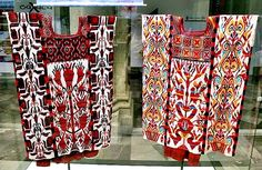 Chinanteco Textiles, Needlework, Pillow Covers, Weaving, Traditional, Embroidery, Quilts, Blanket, Regional
