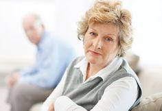 Building Better Caregivers by Hans Petersen, VA Staff Writer Free Online Workshop Provides Information and Support